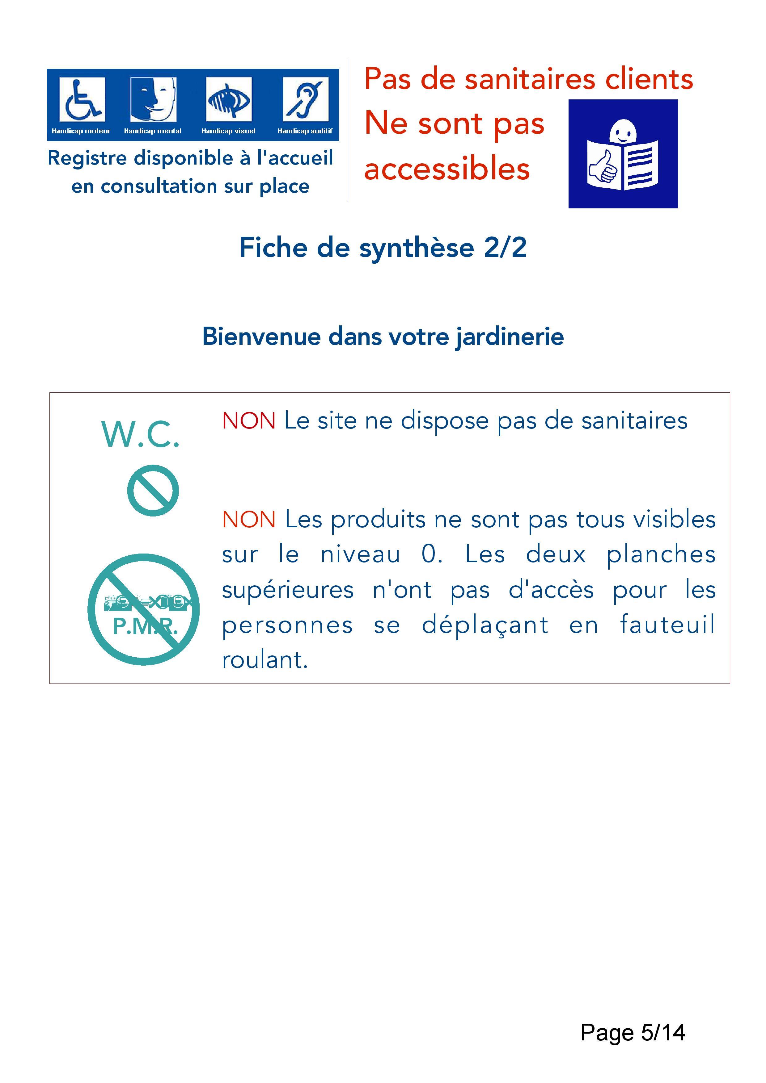 Registre accessibilité Jardinerie Schneider Soeur Cannes-page-005
