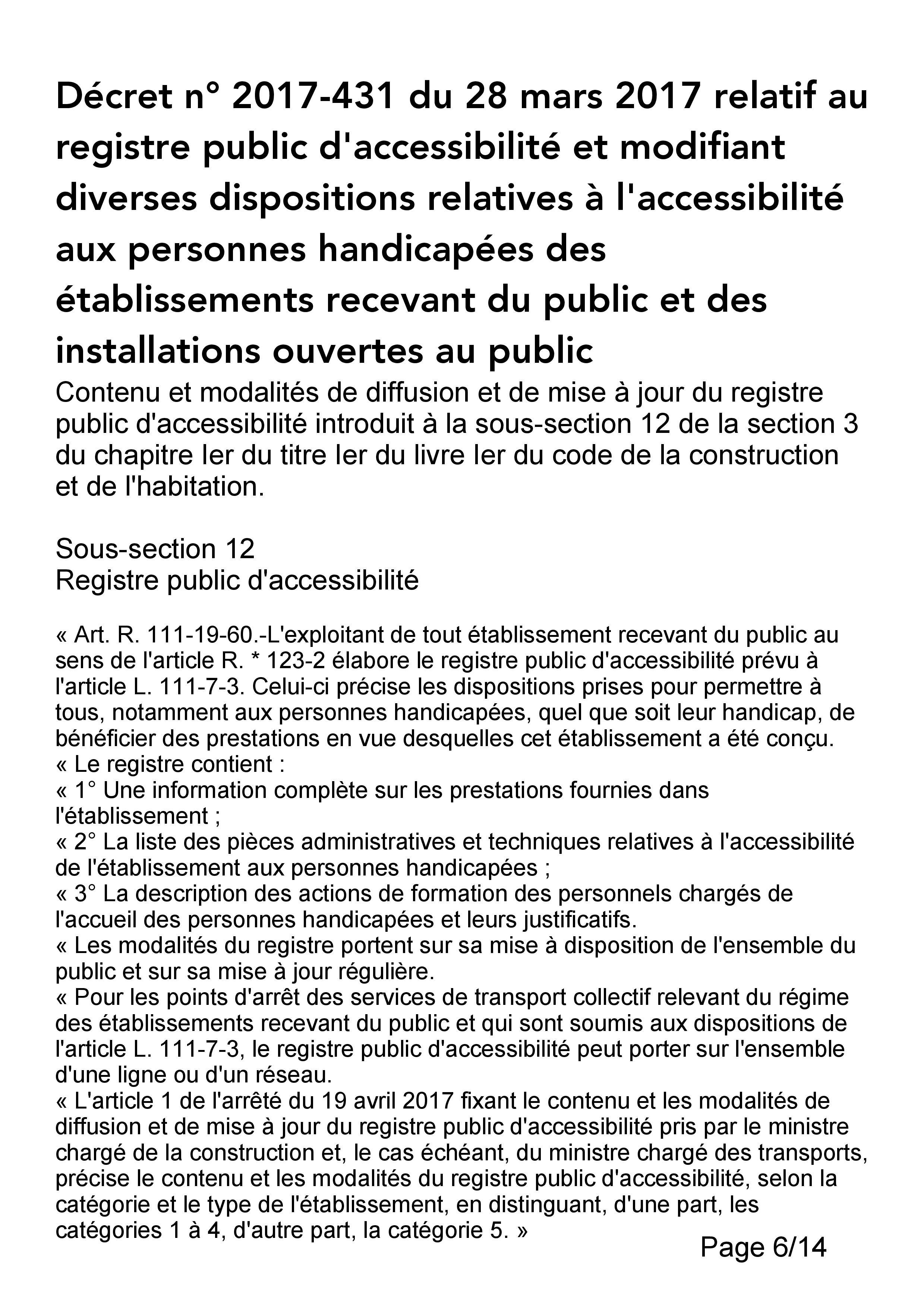 Registre accessibilité Jardinerie Schneider Soeur Cannes-page-006