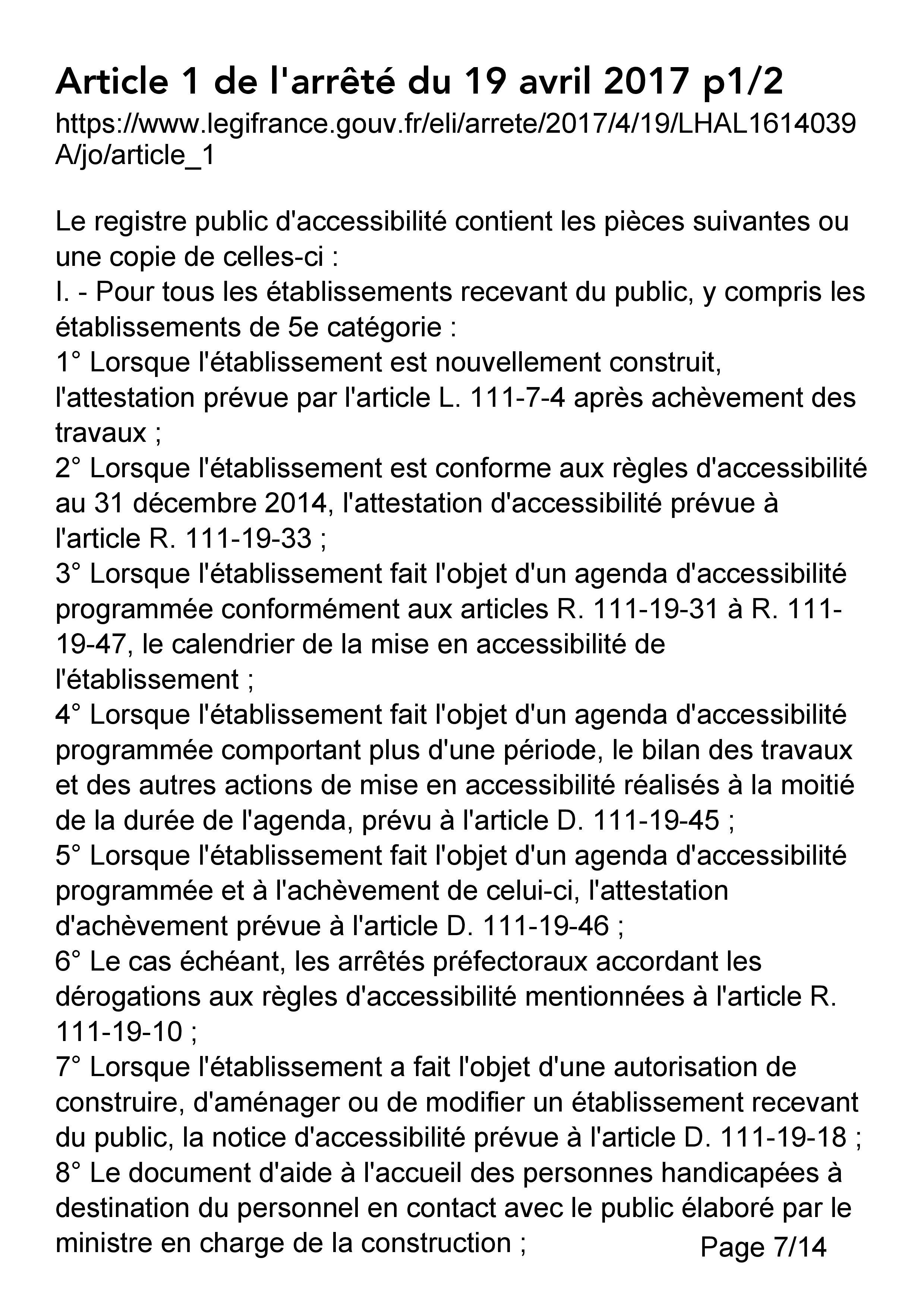 Registre accessibilité Jardinerie Schneider Soeur Cannes-page-007