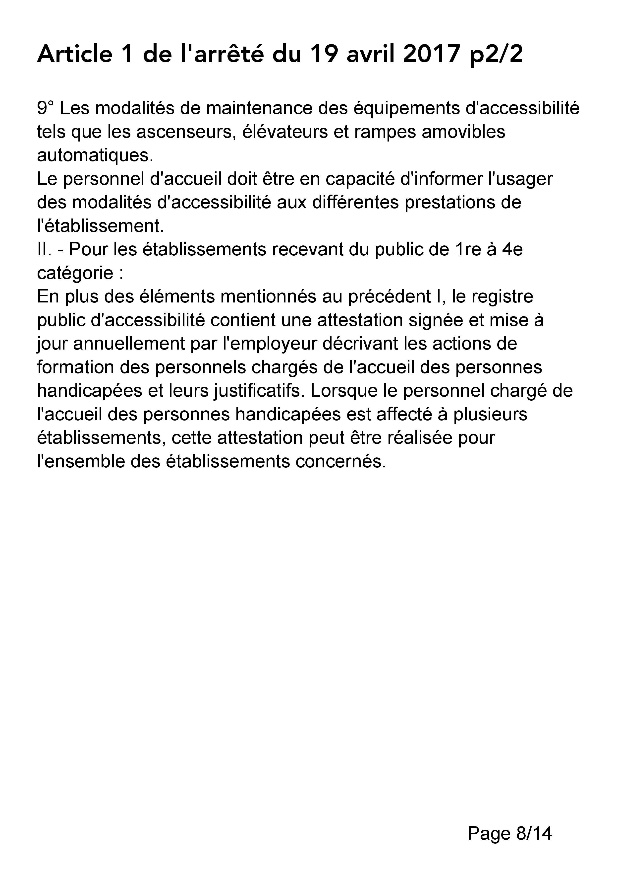 Registre accessibilité Jardinerie Schneider Soeur Cannes-page-008