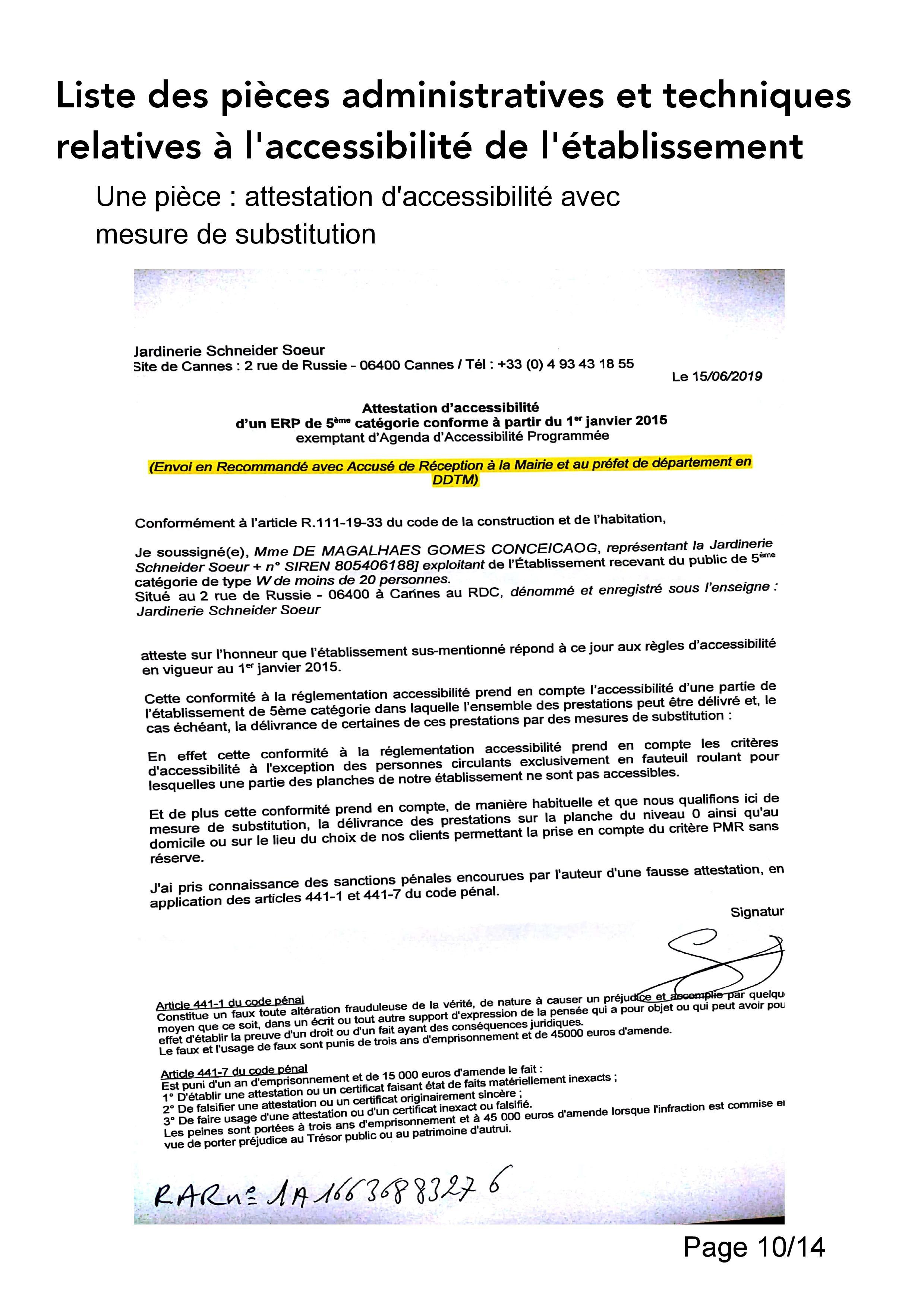 Registre accessibilité Jardinerie Schneider Soeur Cannes-page-010