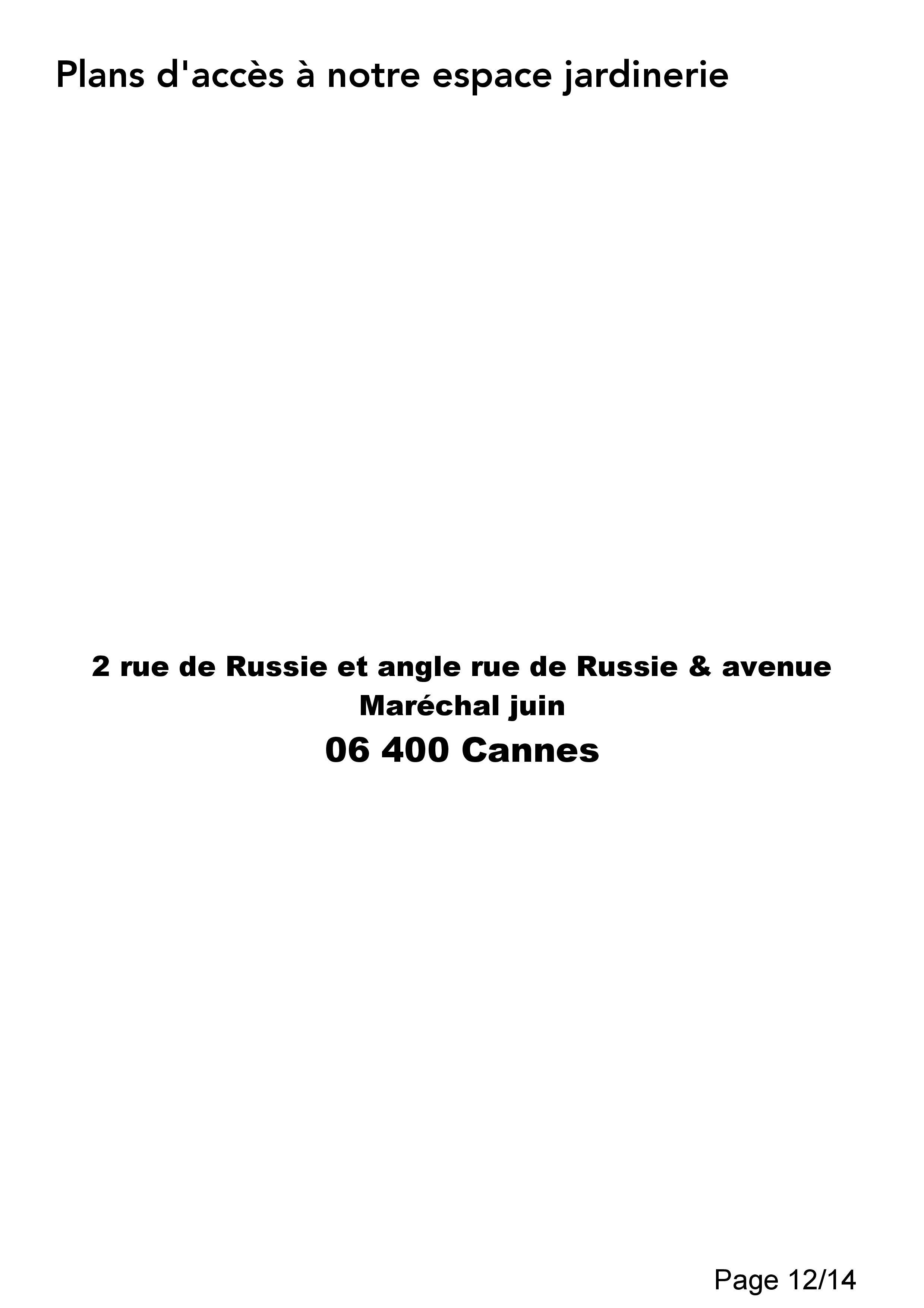 Registre accessibilité Jardinerie Schneider Soeur Cannes-page-012