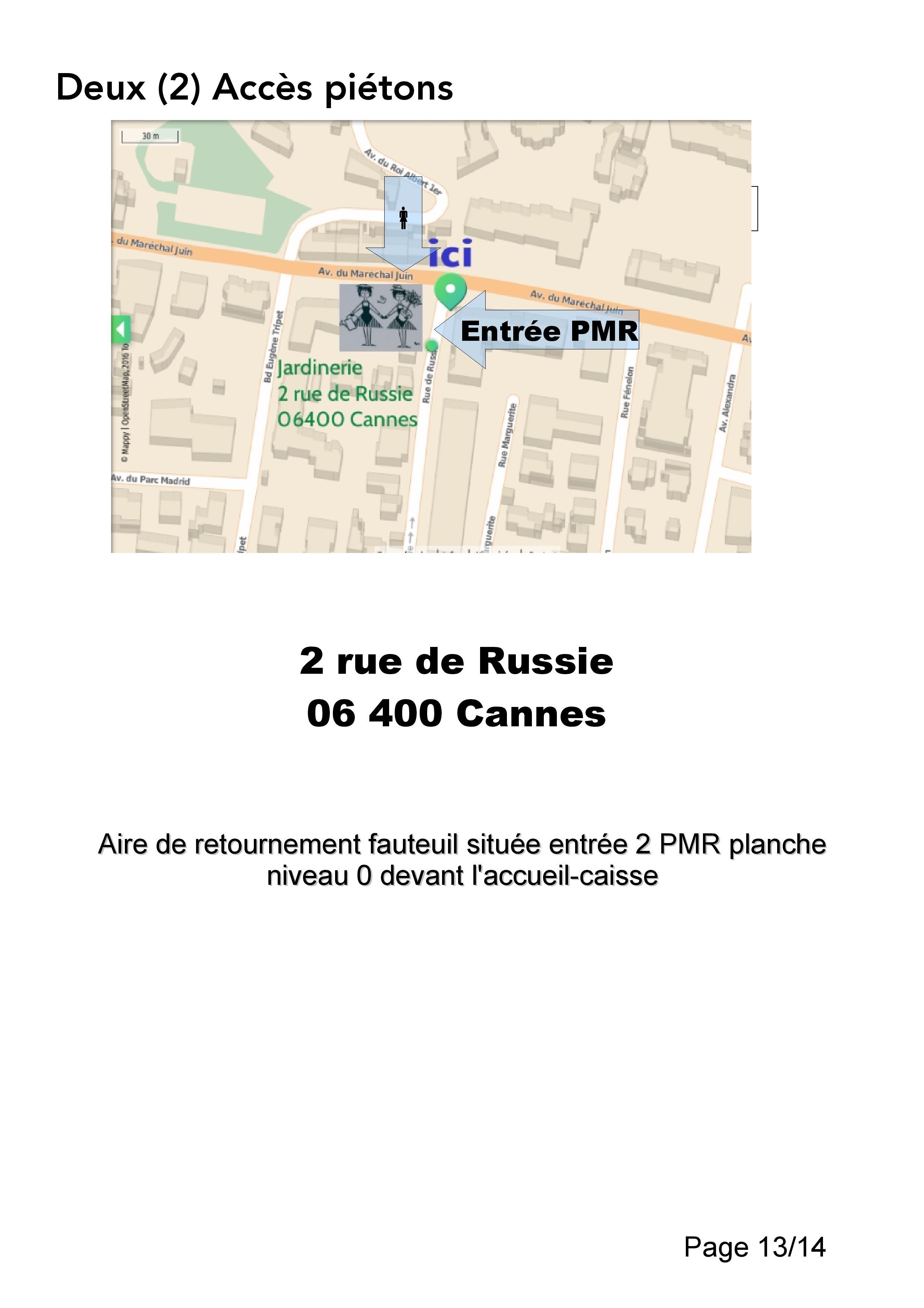 Registre accessibilité Jardinerie Schneider Soeur Cannes-page-013