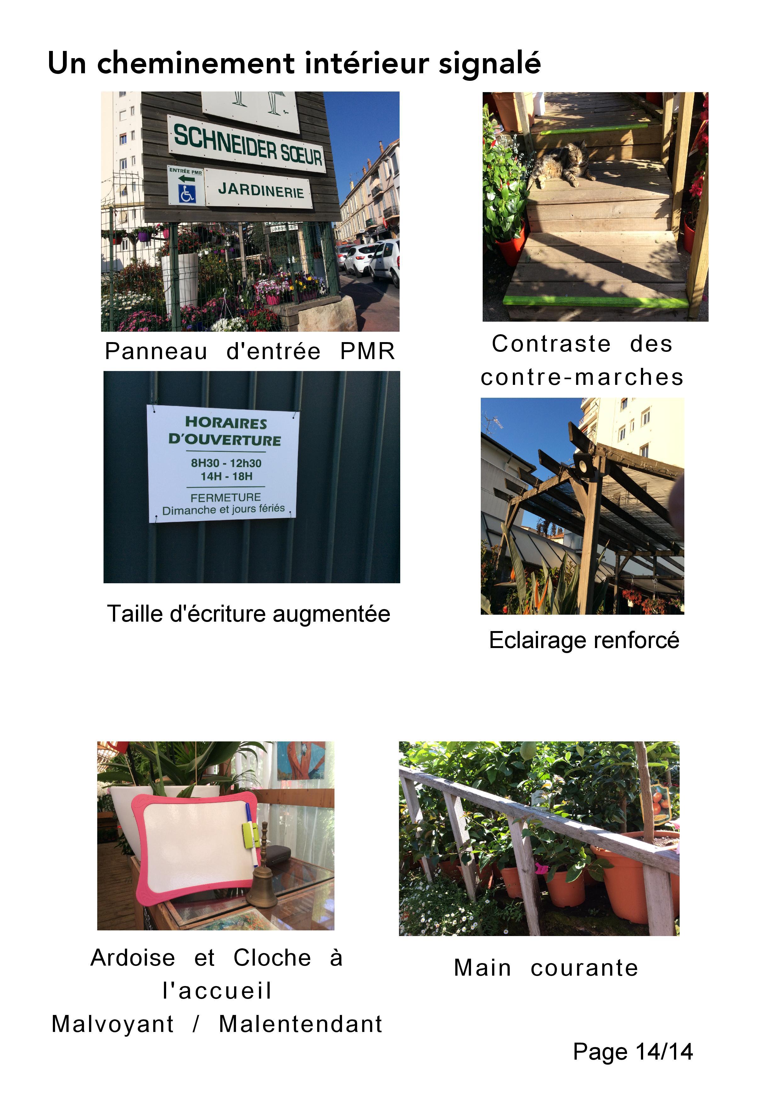 Registre accessibilité Jardinerie Schneider Soeur Cannes-page-014